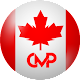 CMP COIN WALLET Download for PC Windows 10/8/7