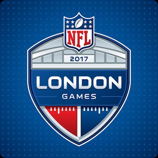 2017 NFL London Games - Fan Mobile Pass