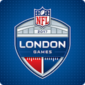 2017 NFL London Games - Fan Mobile Pass