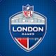 2017 NFL London Games - Fan Mobile Pass (app)