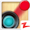 Zapya Air Hockey file APK Free for PC, smart TV Download