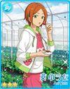 【あんスタ】[しっかりベリー]葵 ゆうた ステータス