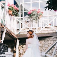 Wedding photographer Svetlana Panova (swetlans). Photo of 28.08.2017