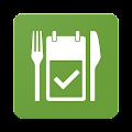 Kalorické tabulky download