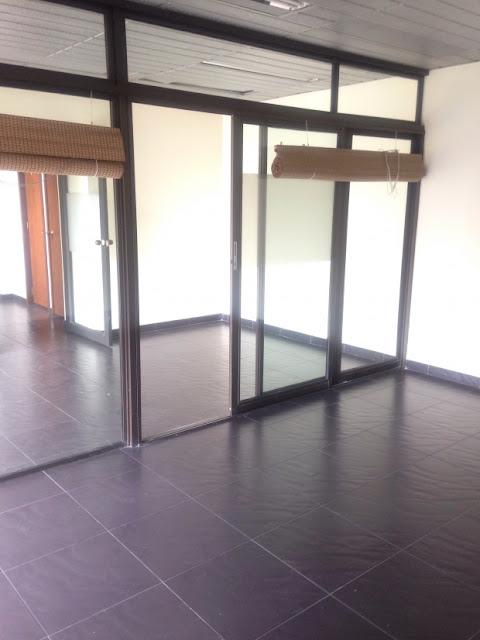 Oficina en Arriendo/venta - Bogota