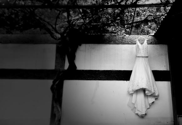 Fotógrafo de bodas Reno García (renogarcia). Foto del 17.02.2016