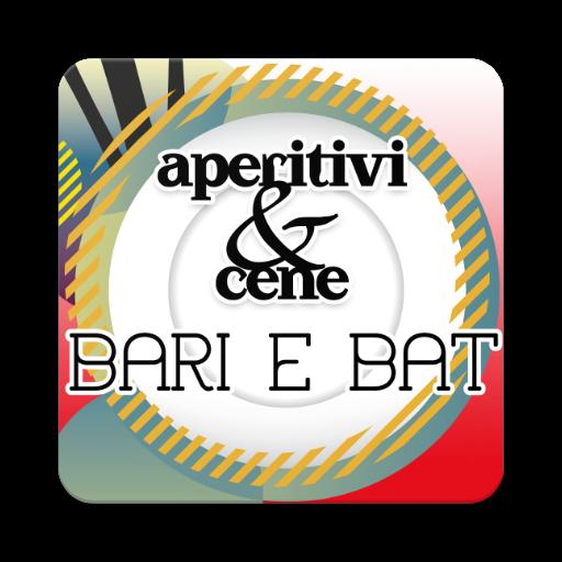 Aperitivi & Cene Bari e BAT