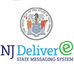 download NJDeliverE - NJ Office365 apk