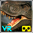 Dino Tours .. file APK for Gaming PC/PS3/PS4 Smart TV
