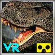 Dino Tours VR -  New 2019