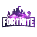 Fortnite Battle Royale New tab