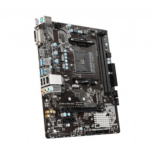 MSI-B450M-A-PRO-Max-4.jpg