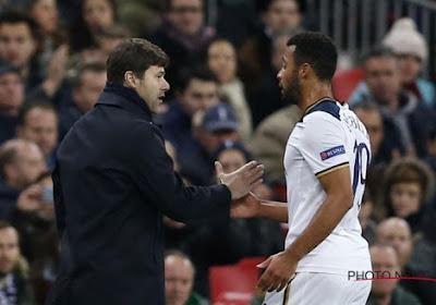 """Mauricio Pochettino (Tottenham) : """"Il est impossible que j'entraîne le Barça"""""""