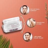 Kaya Skin Clinic photo 6