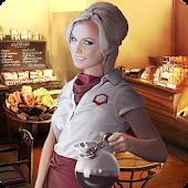 Hidden Coffee Shop Free
