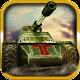 Tank Invaders Shmup Evolved