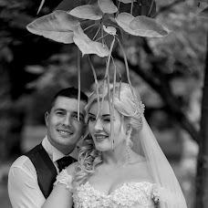 Wedding photographer Visul Nuntii (VisulNuntii). Photo of 05.08.2018