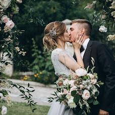 Hochzeitsfotograf Pavel Melnik (soulstudio). Foto vom 21.08.2017