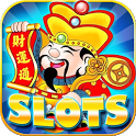 Mega Fortune Slots icon