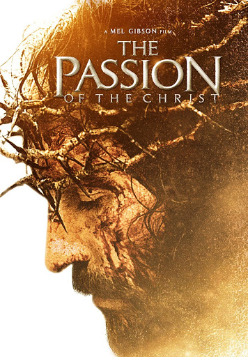 The Passion Of The Christ Movies Tv On Google Play