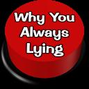 Why You Always Lying 2.1