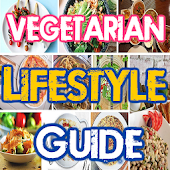 Vegetarian Lifestyle Guide