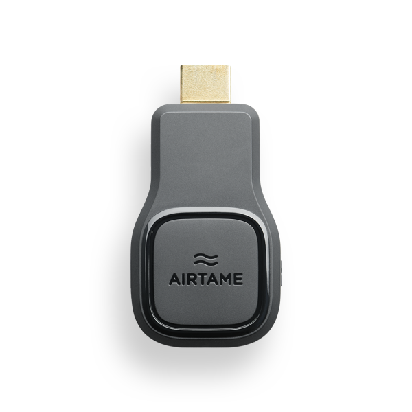 Airtame Streaming Device