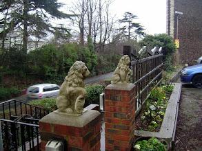 Photo: Гостиница Elva Lodge на улице Castle Hill