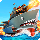 Sea Game: Mega Carrier 1.7.24