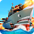 Sea Game: Mega Carrier file APK Free for PC, smart TV Download