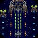 Spaceship games: Starship (game)