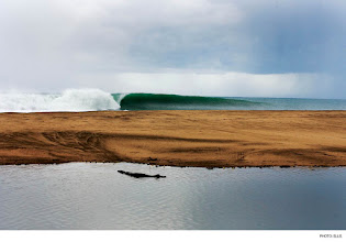 Photo: Nicaragua. Photo: Ellis #surferphotos