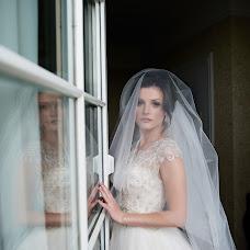 Wedding photographer Irina Reshetyuk (IrenRe). Photo of 31.05.2018