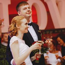 Wedding photographer Ruslan Shpakov (rasel21061986). Photo of 31.08.2016