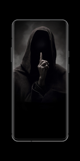 Download Black Wallpapers 4k Dark Amoled Backgrounds Free For Android Black Wallpapers 4k Dark Amoled Backgrounds Apk Download Steprimo Com