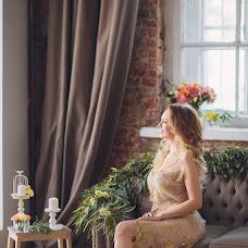Wedding photographer Olga Kosheleva (Milady). Photo of 14.06.2015