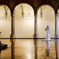 Wedding photographer Fraco Alvarez (fracoalvarez). Photo of 20.06.2018