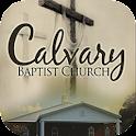 Calvary Baptist Church Morrow icon