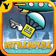 GD: Battle Royale