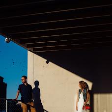 Hochzeitsfotograf Natalia Brege (brege). Foto vom 22.03.2017