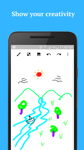 Whiteboard 3.7 screenshots 1