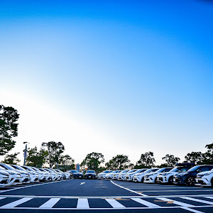 C-HR ZYX10 S-LED  packageのカスタム事例画像 yasuhiro1974さんの2020年10月19日07:16の投稿