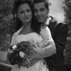 Wedding photographer domenico Di Marzo (dimarzo). Photo of 15.05.2015