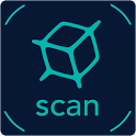 scan ARchitect icon