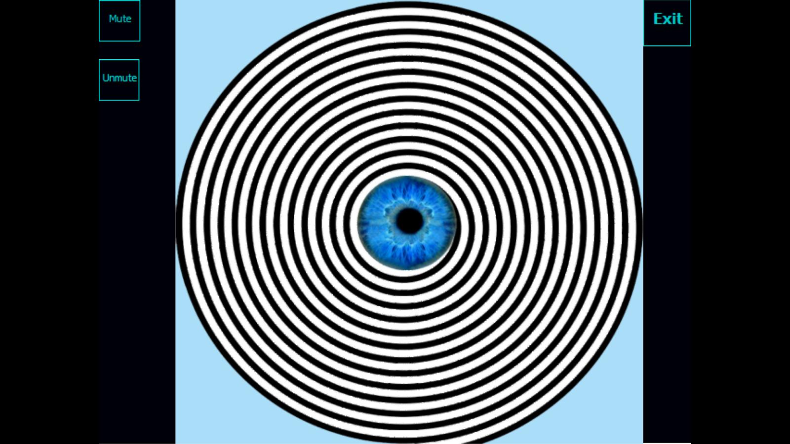 Blue eyesbiokinesis android apps on google play blue eyesbiokinesis screenshot nvjuhfo Image collections