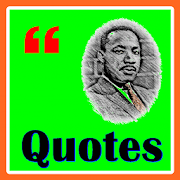Quotes Martin Luther King