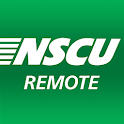 New South CU -Remote Deposit icon