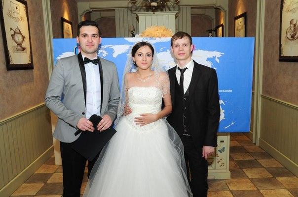 Рустам Коков в Ростове-на-Дону
