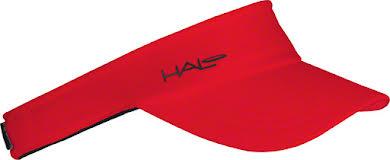 Halo Sport Visor alternate image 0