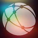 Institutional Investor Forums & Memberships - Logo